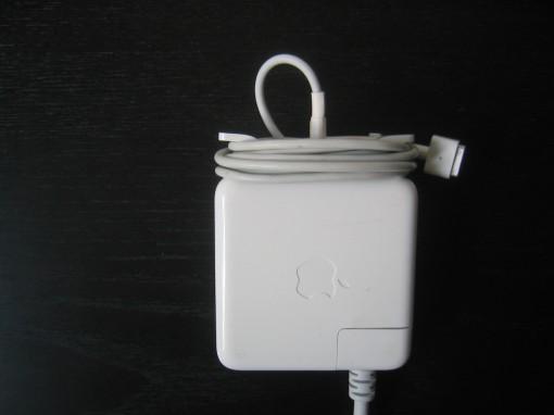 Kabel locker aufwickeln