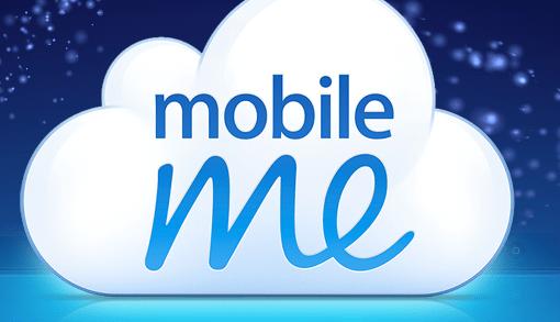 MobileMe Kunden bekommen Snow Leopard gratis