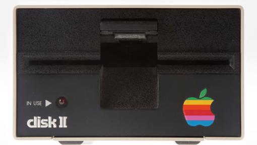 Shrine of Apple & andere Produkt-Datenbanken