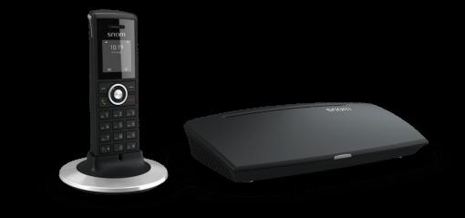 SNOM M325 IP-Telefon