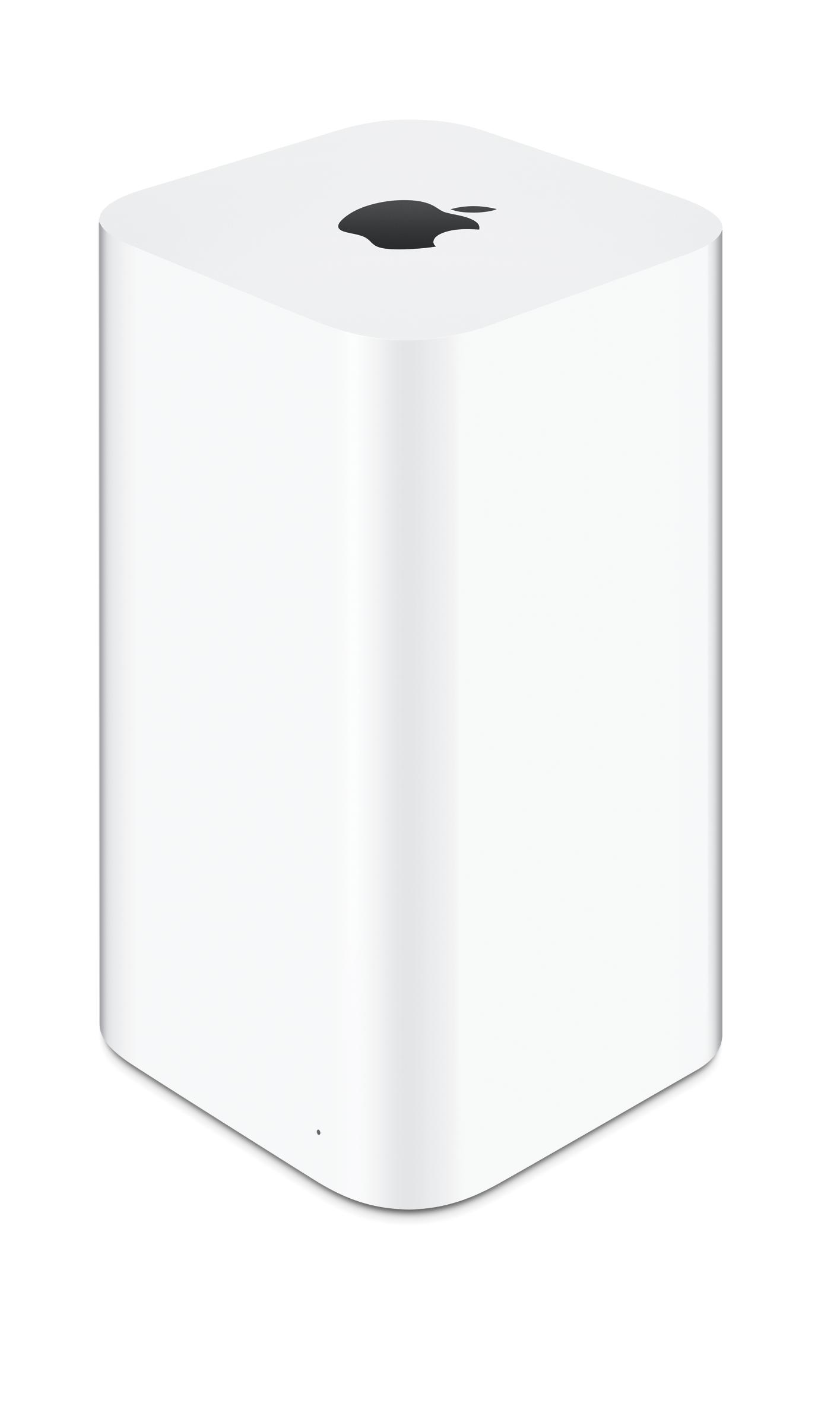 ac-WLAN: 2 gegen 3 Antennen. Ist ein teurer Router besser?