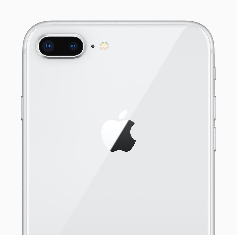 Reboot: Wie man das iPhone 8 und 8 Plus neu startet
