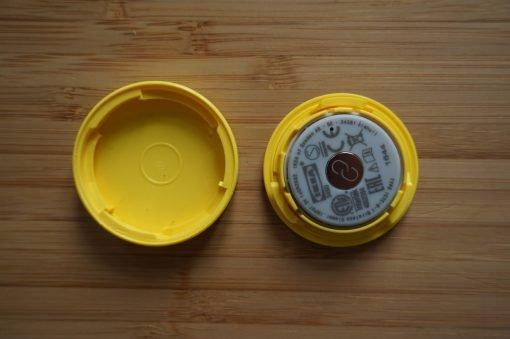 Ikea Trafri Dimmer
