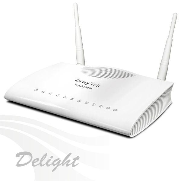 Wichtiges Firmwareupdate für DrayTek Router