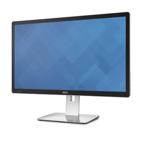5K Monitor für Mac Pro 2013: Nur noch gebraucht erhältlich
