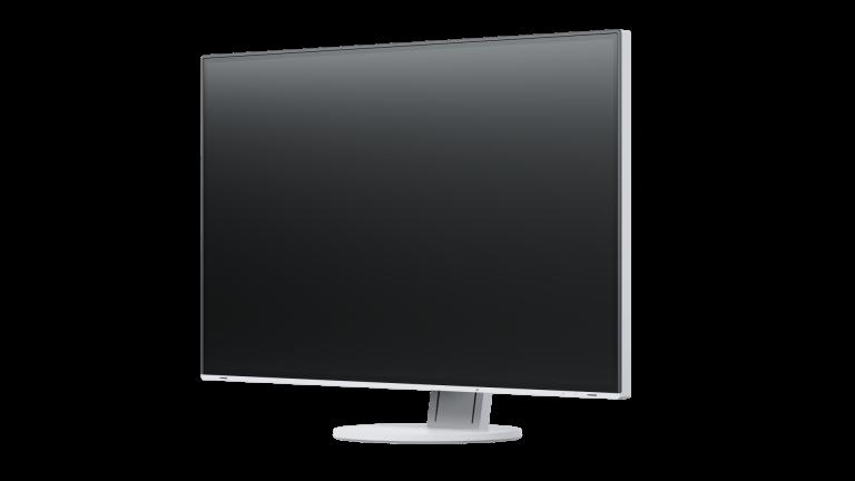 32″ 4K Monitor von Eizo mit USB-C Anschluß für den Mac