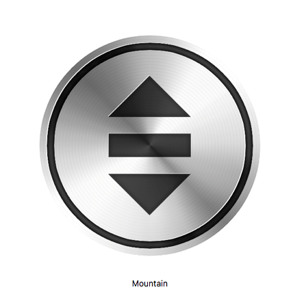 mountain app macos external drives eject