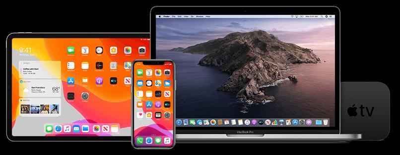 apple public beta