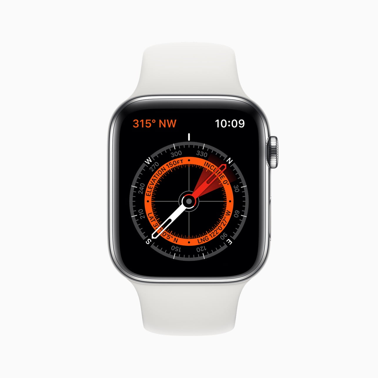Black Friday Apple Watch 5 Im Angebot Mac Egg