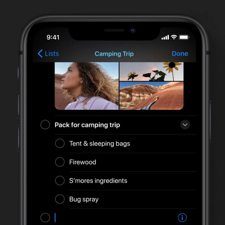 iOS 13 und watchOS 6 stehen zum Download bereit