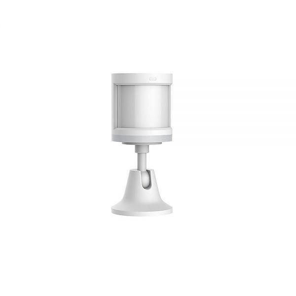 xiaomi aqara bewegungsmelder movement sensor homekit