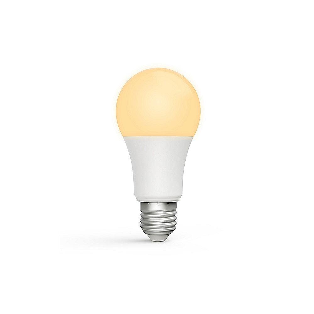 xiaomi aqara glühlampe led lamp homekit