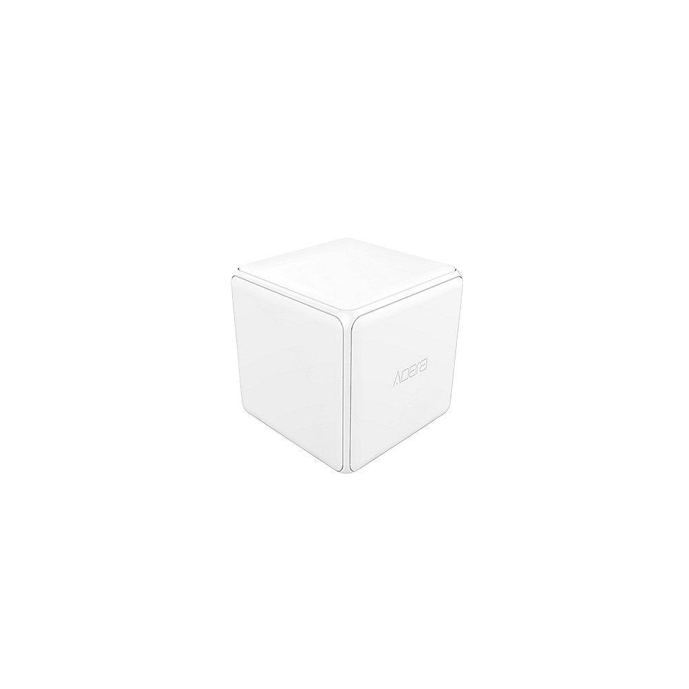 xiaomi würfel schalter cube switch