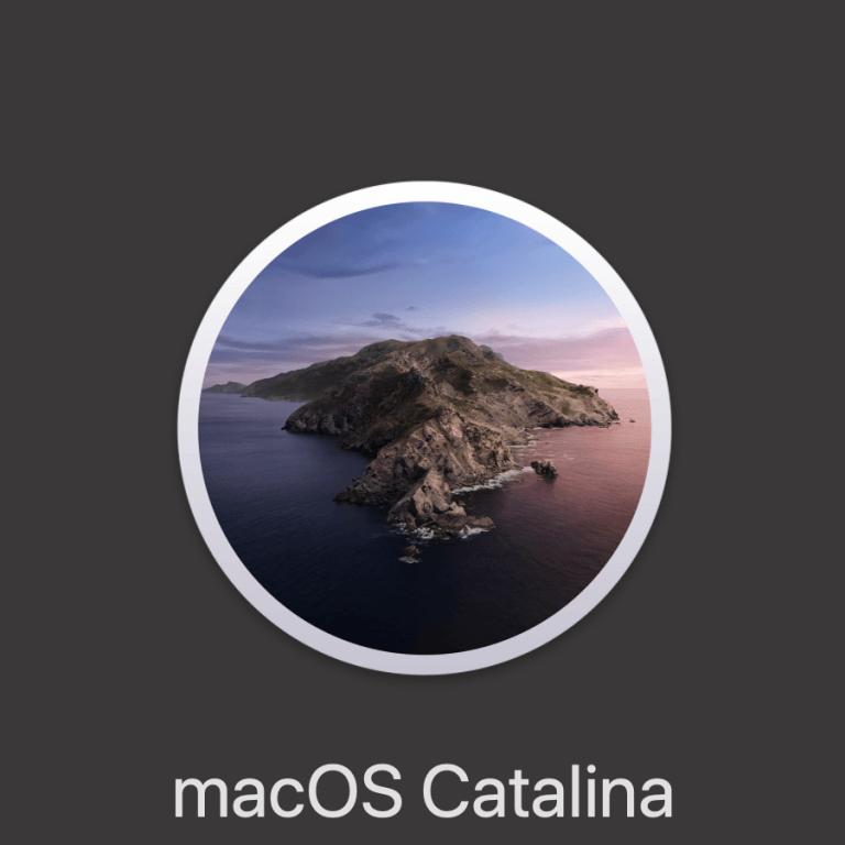 6 Gründe warum Apples Software nicht immer besser wird