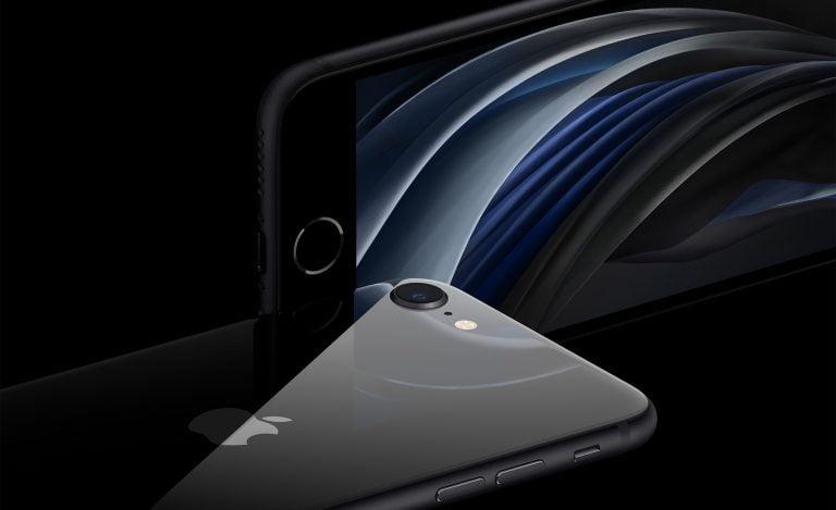 iOS 13.5 mit COVID-19 Schnittstelle, Sicherheitsupdate für iOS 12.4