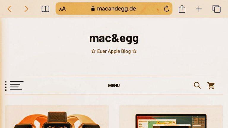 iOS 14 erlaubt die freie Wahl von Browser und Mail App
