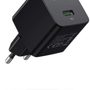 Aukey USB C Ladegerät 30 Watt