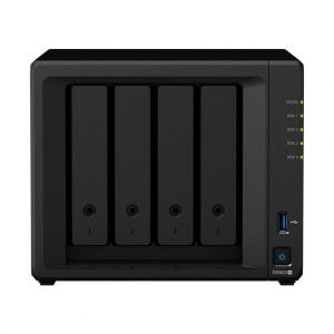 Synology DS920