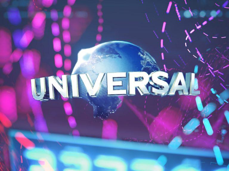 Nach zwei Wochen Kino schon online: AMC/Universal einigen sich