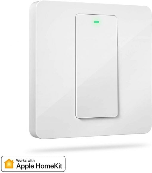 Meross HomeKit Switch
