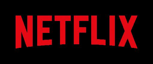 Netflix Logo RGB