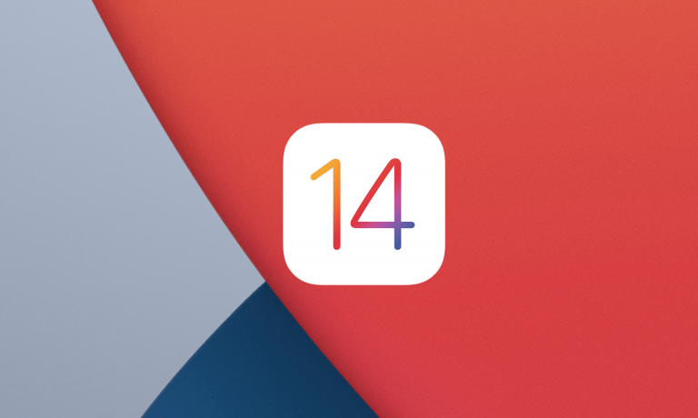 iOS 14 und iPadOS 14 erschienen