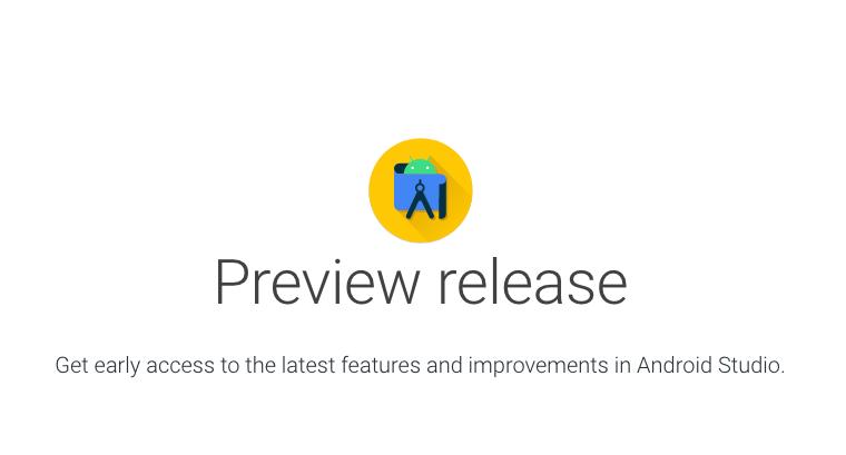 Android Emulator in erster Version für Apple Silicon erschienen