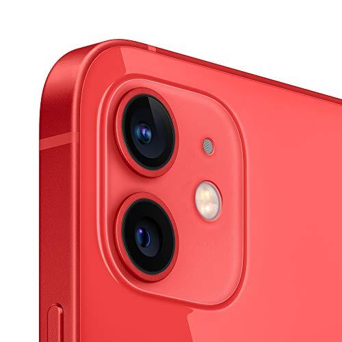 33118 2 neues apple iphone 12 128 gb