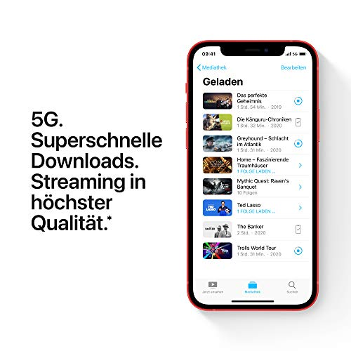 33118 3 neues apple iphone 12 128 gb