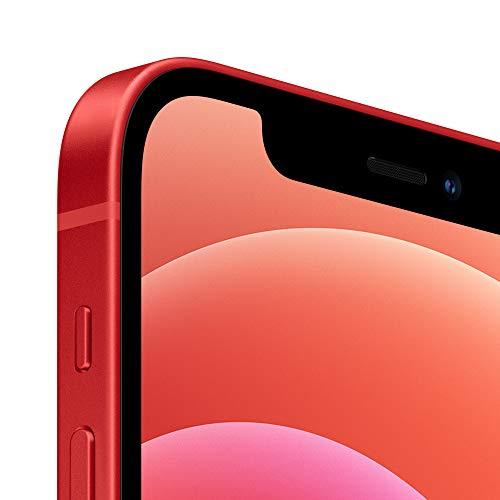 33118 4 neues apple iphone 12 128 gb