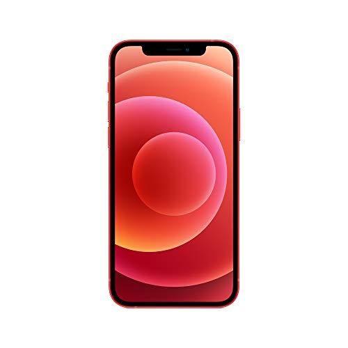 33118 5 neues apple iphone 12 128 gb