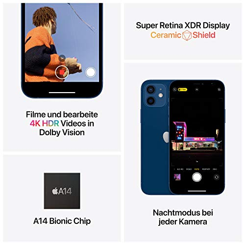 33118 7 neues apple iphone 12 128 gb