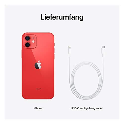 33118 8 neues apple iphone 12 128 gb