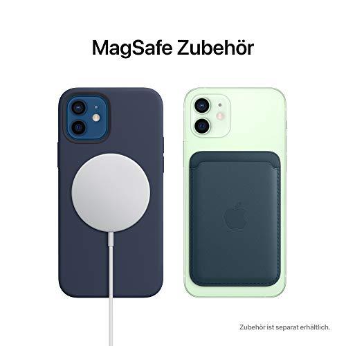 33118 9 neues apple iphone 12 128 gb