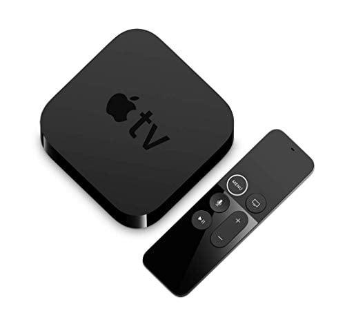 33674 1 apple tv 4k 64gb