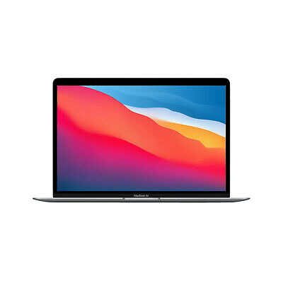 34070 1 apple macbook air m12020 mg