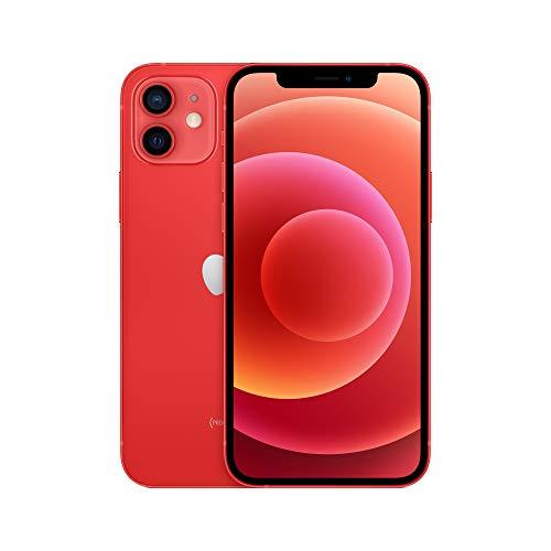33036 1 neues apple iphone 12 128 gb