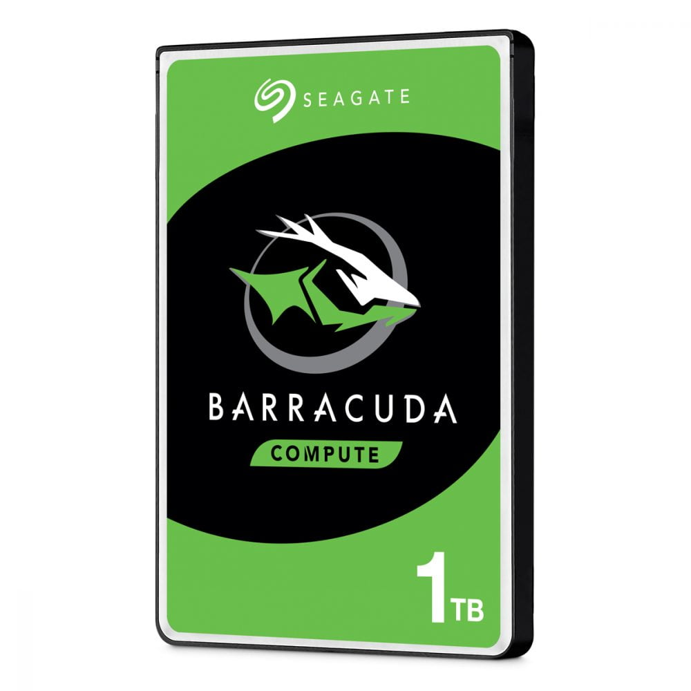 34289 1 seagate barracuda 1tb 2 5 zoll