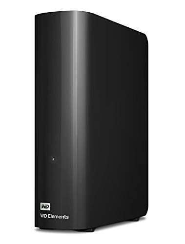 34500 1 western digital 8tb elements d