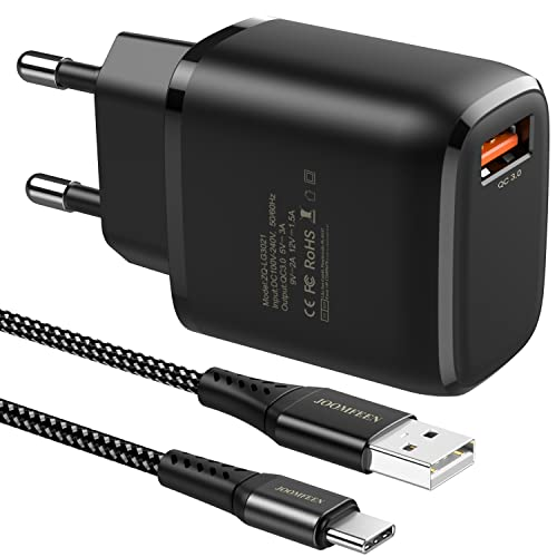34633 1 joomfeen quick charge 3 0 usb