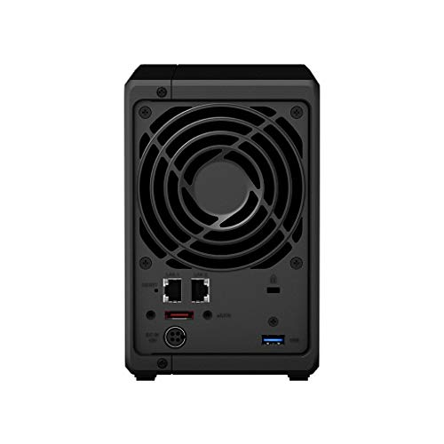 34665 5 synology ds720 2bay nas