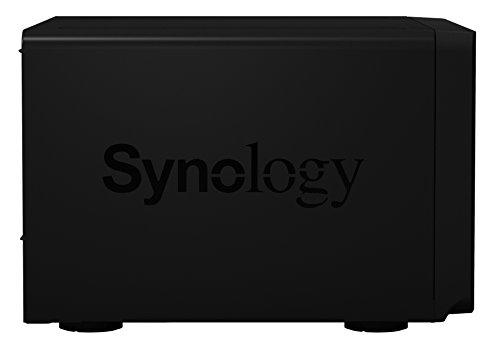 34763 5 synology dx517 5 bay desktop n