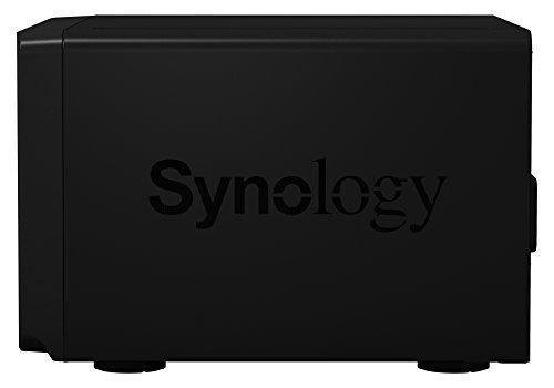 34763 6 synology dx517 5 bay desktop n