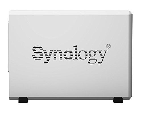 34782 5 synology diskstation ds220j 4t