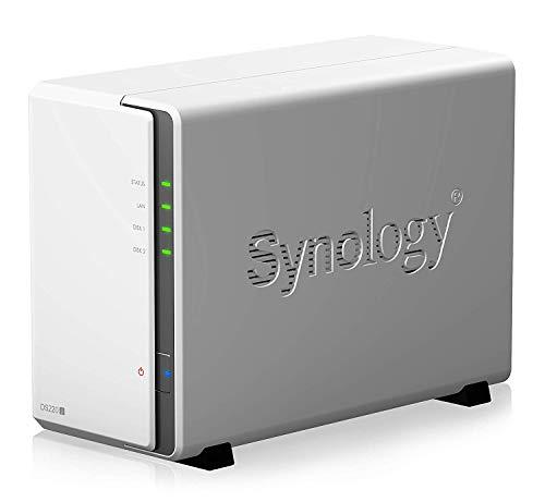 34826 3 synology ds220j diskstation na
