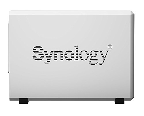 34826 5 synology ds220j diskstation na