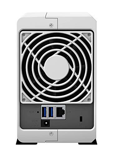 34826 7 synology ds220j diskstation na