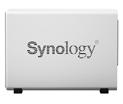 34840 5 synology ds218j 8tb red 8tb 2
