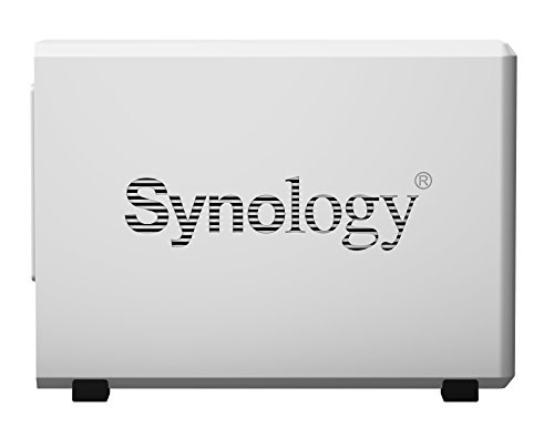 34840 6 synology ds218j 8tb red 8tb 2