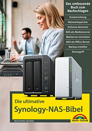 34849 1 die ultimative synology nas bi